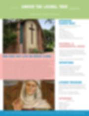 Parish Newsletter 17th.png