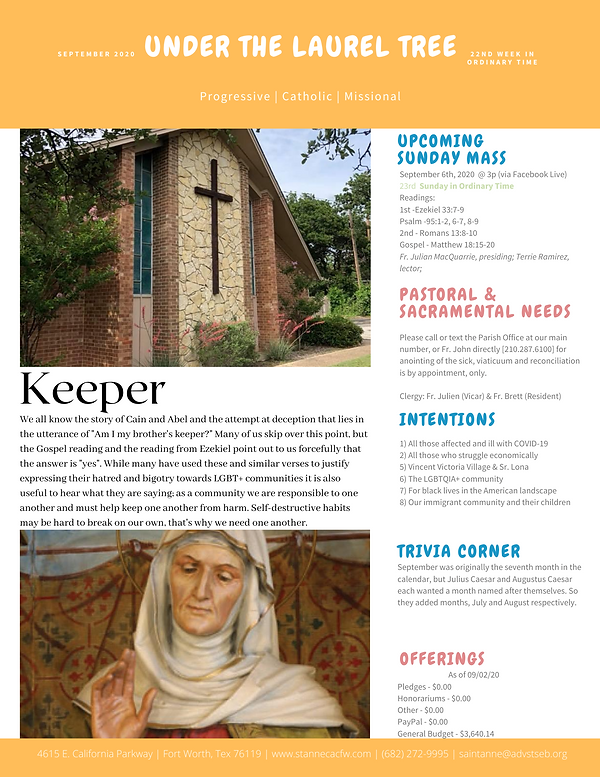 Parish Newsletter 22nd.png