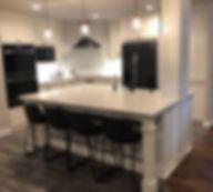 houge kitchen.jpg