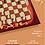Thumbnail: Classic Board Games 经典桌游