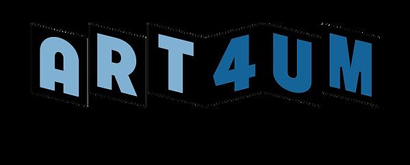 art4um logo FULL Transp.png