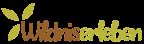 Logo Wildniserleben_transp.png