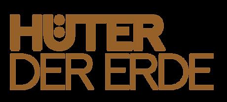 HDE Logo_transp.png