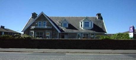 Sutherland House.jpg