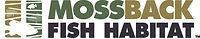 mossback habitat logo.jpg