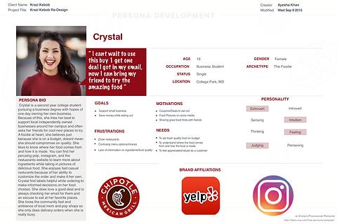 Krazi Kebob User Persona Crystal.png