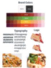 Krazi Kebob Style Tile.jpg