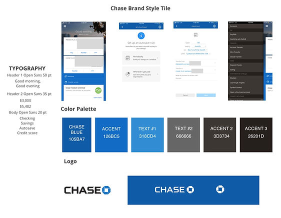 Chase Brand Style Tile.jpg