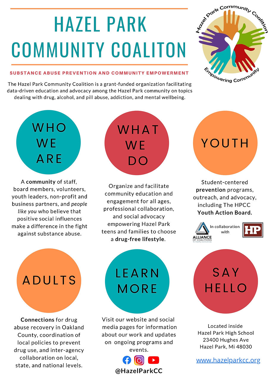 Updated HPCC Info Flyer.jpg