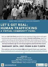Let's Get Real - Human Trafficking.jpg