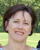 Julie Coughlin