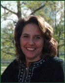Ann Marie Doucette