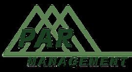 PAR-logo-t2.png
