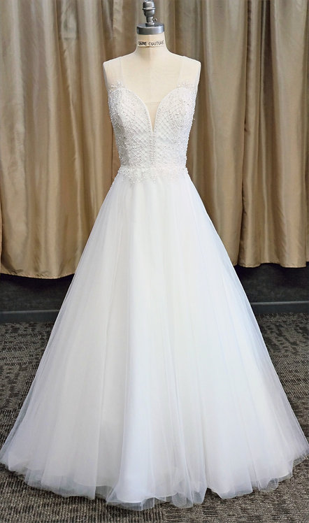 Love Gown