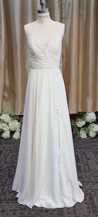 Cordova Gown