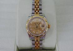 brand_watches
