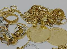 gold_silver_platina