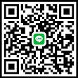 hyakufukuya01_LINE_QR.JPG