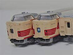 鉄道模型.jpg