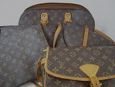 brand_bag