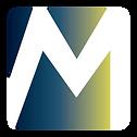 MarkestLLC_RGB.png