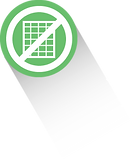 nospreadsheet_icon.png