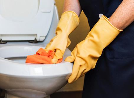 Prêt à remplir vos toilettes ?