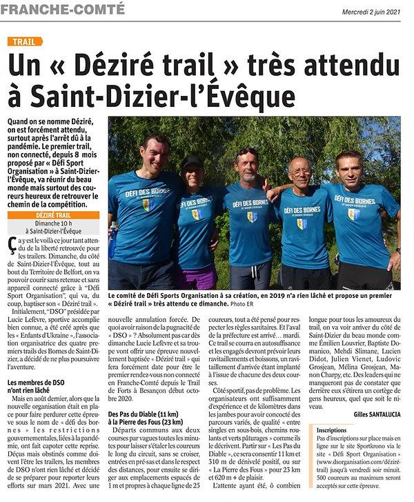 Déziré-Trail-6juin2021_ER-02juin2021-Spo
