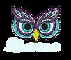 Logo LC blanc.png
