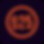 Logo Wellness625 .png