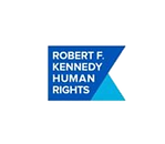Robert-Kenndey human rights foundation link