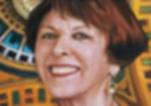 TLNPG inductee Roxanne Barton Conlin sta