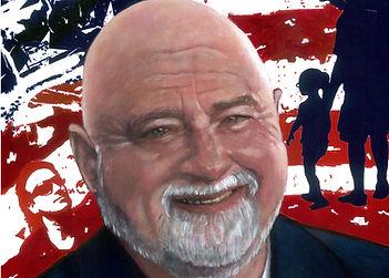 Don Keenan  thumbnail contemporary.jpg