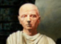 Cicero  thumbnail.jpg