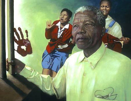Mandelas view.jpg