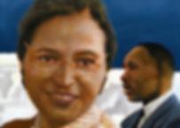Rosa Parks thumbnail.jpg