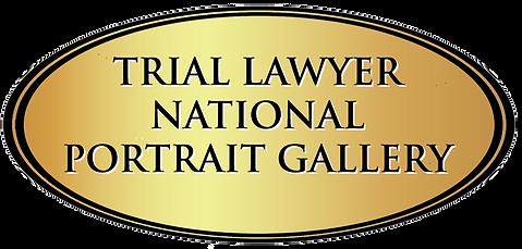 TLNPG Logo 2020.png