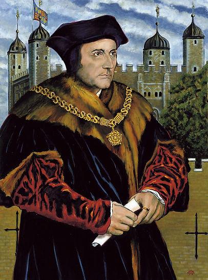 More Sir Thomas.jpg
