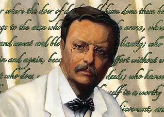 Theodore Roosevelt  thumbnail.jpg