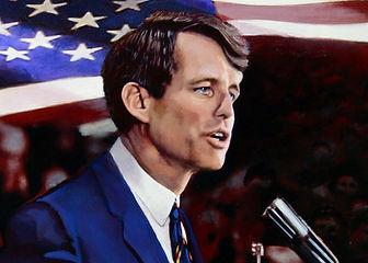 Robert F Kennedy  thumbnail.jpg