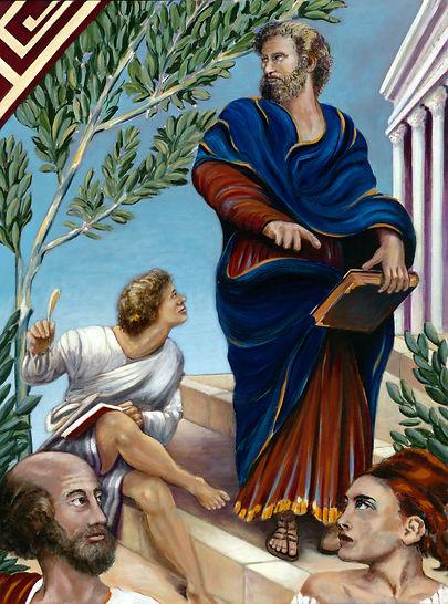 Aristotle (1).jpg