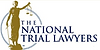 National Trial Lawyers link