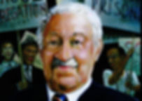 Marshall Thurgood   thumbnail.jpg