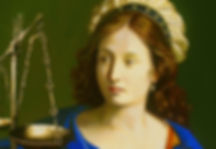 Thumbnail of Veritas painting