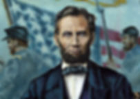 Lincoln remembers  thumbnail.jpg