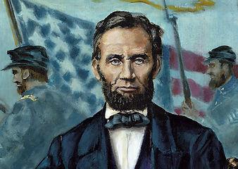 Lincoln remembers  thumbnail.jpg