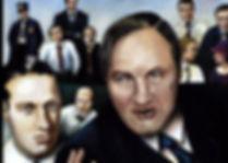 Leopold Loeb Trial  thumbnail.jpg