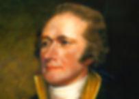 Hamilton Alexander.jpg