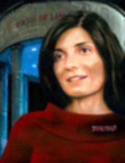 Artemis Malekpour.jpg