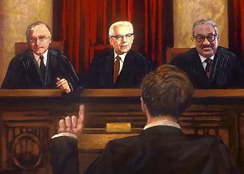Warren Court thumbnail.jpg
